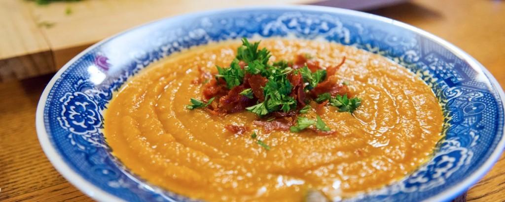 sweet-potato-soup-2