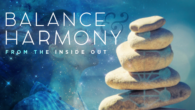 Harmonie der Energie Lanka Princess Hotel