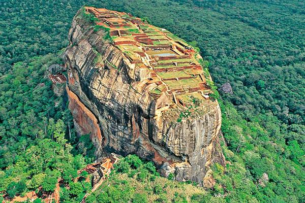 SriLanka_07051615_low