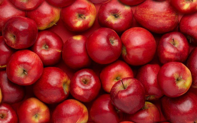 apples-768x480