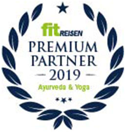 Premium Partner 2019