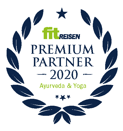 fit Reisen - Premium Partner 2020