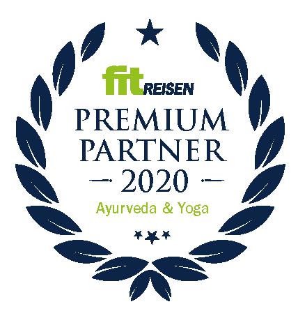 fit Reisen - Premium Partner 2020